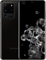 Smartphone Samsung Galaxy S20 Ultra 5G 6.9