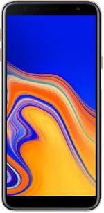 Smartphone Samsung Galaxy J4+ 6