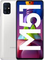 Smartphone Samsung Galaxy M51 6.7