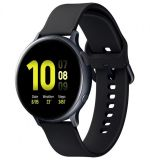 Smartwatch Samsung Galaxy Watch Active 2 44mm Preto