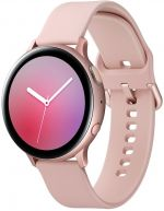 Smartwatch Samsung Galaxy Watch Active 2 40mm Rosa Dourado