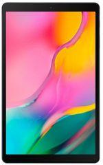 Tablet Samsung Galaxy Tab A 2019 10.1