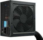 Fonte Seasonic S12III 500W 80+ Bronze