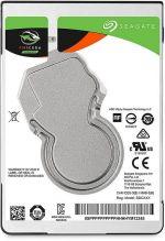 Disco SSHD Seagate FireCuda 2TB + 8GB SSD 5400rpm 128MB SATA III