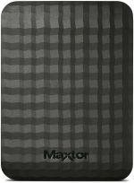 Disco Externo Maxtor M3 1TB USB 3.0