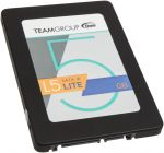 Disco SSD Team Group L5 LITE 480GB SATA III