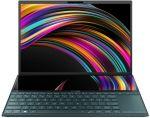 Portátil Asus ZenBook Duo 14
