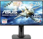 Monitor Asus 25