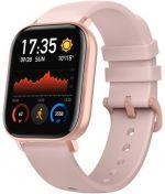 Smartwatch Xiaomi AmazFit GTS Rose Pink