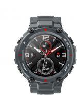 Smartwatch AmazFit T-Rex Gun Grey