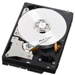Disco Western Digital Red 2TB 5400rpm 64MB SATA III