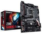Motherboard Gigabyte Z390 Gaming X