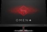 Monitor OMEN 27