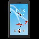 Tablet Lenovo Tab E7 7