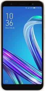 Smartphone Asus ZenFone Live 5.5