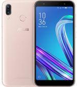 Smartphone Asus ZenFone Max (M1) 5.5