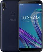 Smartphone Asus ZenFone Max Pro (M1) 6