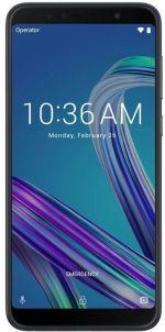 Smartphone Asus ZenFone Max Pro 5.99
