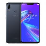 Smartphone Asus ZenFone Max (M2) 6.3