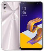 Smartphone Asus ZenFone 5 6