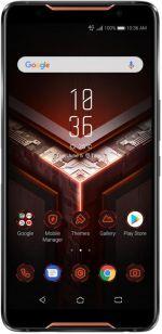 Smartphone Asus ROG Phone 6