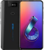 Smartphone Asus ZenFone 6 6.4