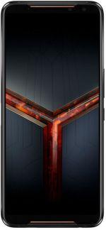 Smartphone Asus ROG Phone II 6.59