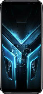 Smartphone Asus ROG Phone 3 5G 6.59