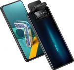 Smartphone Asus ZenFone 7 Pro 5G 6.67