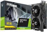 Gráfica ZOTAC GeForce® GTX 1650 SUPER Twin Fan 4GB GD5