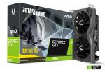 Gráfica ZOTAC GeForce® GTX 1660 AMP! Edition 6GB GD5