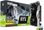 Gráfica ZOTAC GeForce® RTX 2060 SUPER Mini 8GB GD6