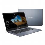 Portátil Asus VivoBook 14