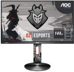 Monitor AOC 24.5