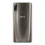 Smartphone Asus ZenFone Max Pro (M2) 6.3