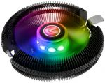 Cooler CPU Raijintek Juno-X LED RGB