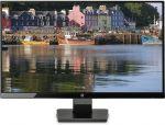 Monitor HP 27