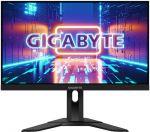 Monitor Gigabyte 23.8