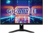 Monitor Gigabyte 28