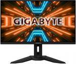 Monitor Gigabyte 32
