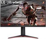 Monitor LG 31.5