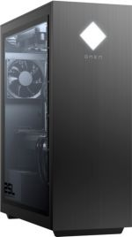 Computador OMEN 25L GT12-1014np i5 12GB 512GB RTX 3060