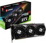 Gráfica MSI GeForce® RTX 3090 GAMING X TRIO 24G