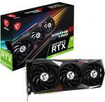 Gráfica MSI GeForce® RTX 3080 Ti GAMING X TRIO  12G