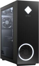 Computador OMEN 30L GT13-1017np R5 16GB 512GB 1TB RTX 3060 TI