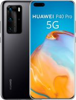 Bundle Smartphone Huawei P40 Pro 5G 6.58