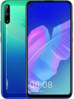 Smartphone Huawei P40 Lite E 6.39