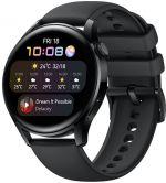 Smartwatch Huawei Watch 3 Active 46mm Black