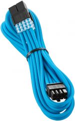 Cabo CableMod PRO ModMesh 8-Pin PCIe - 45cm - Azul