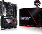 Motherboard Asus ROG Crosshair VIII Formula X570